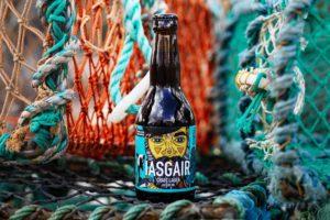 Beer Packaging for Loomshed Brewery