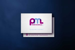 Business Cards for PML