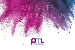Advertising for PML