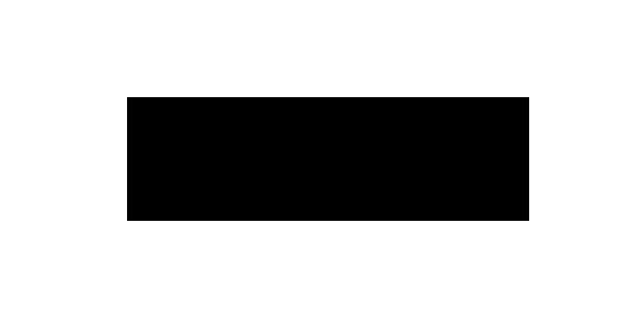 Orbolite