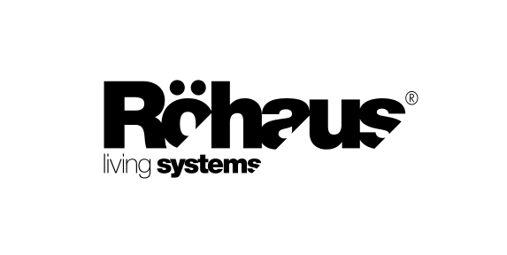 Rohaus