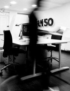 Verso Creative Branding Agency