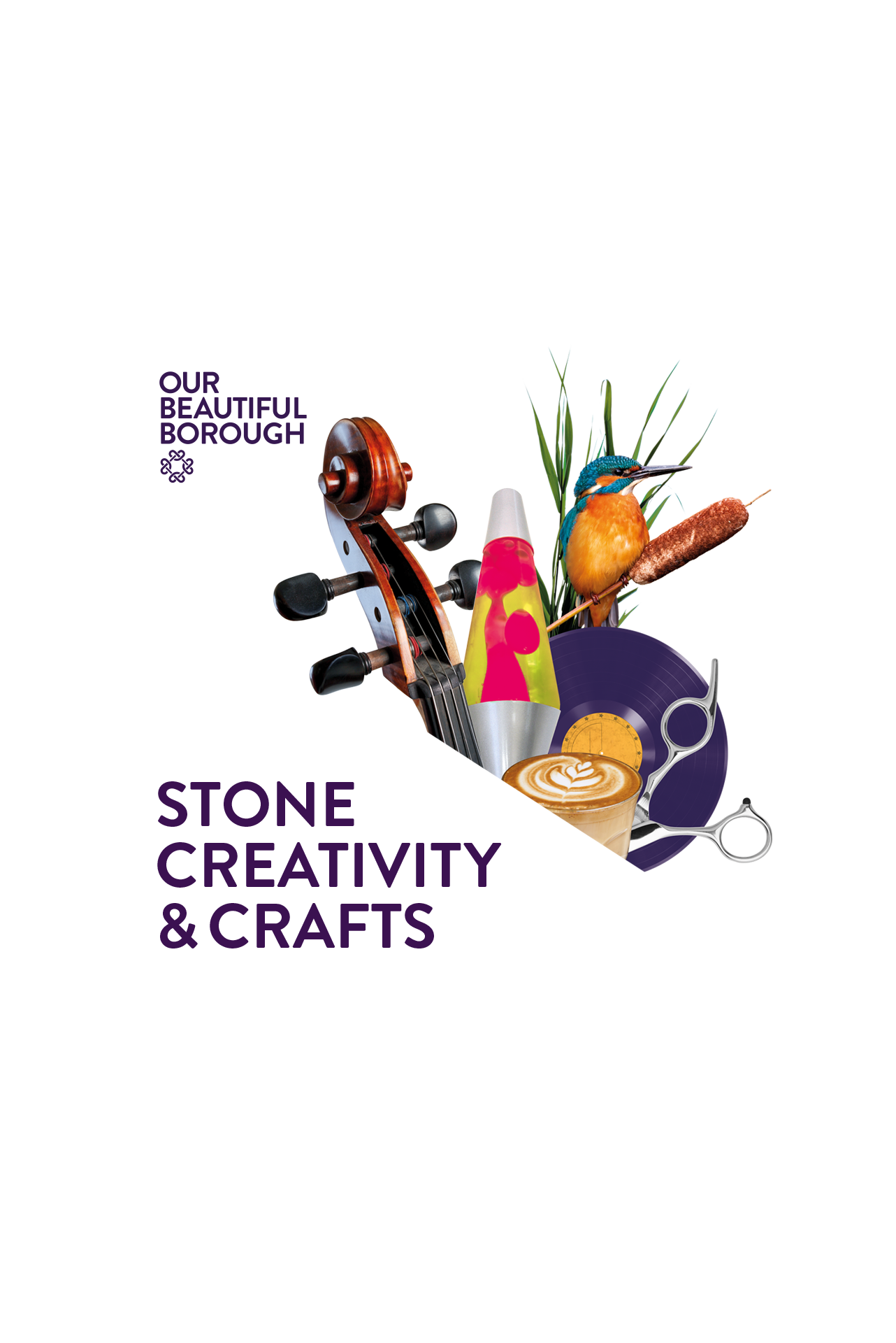 Creativity and Crafts in Stone
